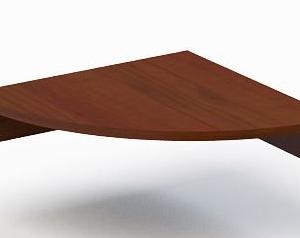 Надстройки на столы