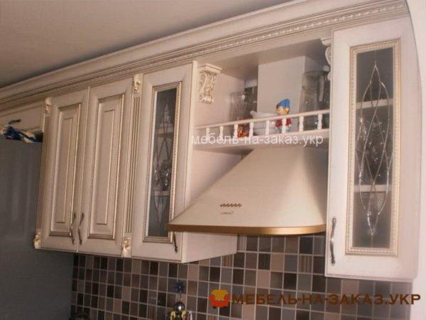 недорого кухня в Киеве