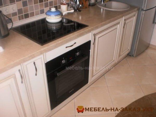 качественная мебель под заказ для кухни
