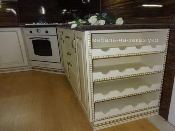 кухня на заказ Печерский район