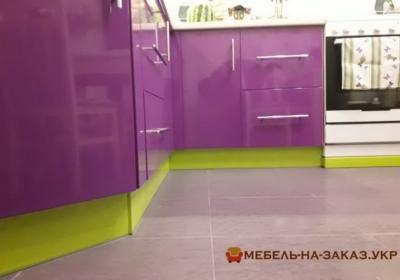 Кухня центр киева