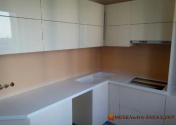 фото интерьер кухни