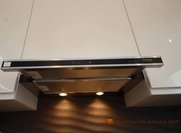 кухонная мебель 5 метра