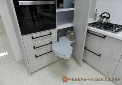 мини кухни на заказ киев недорого