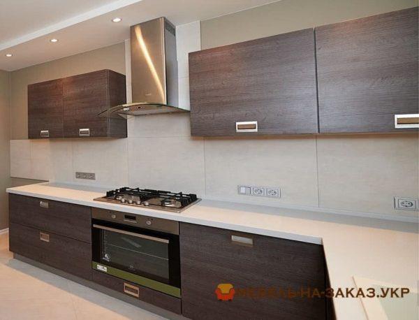 дизайнерские решения для вашей кухни