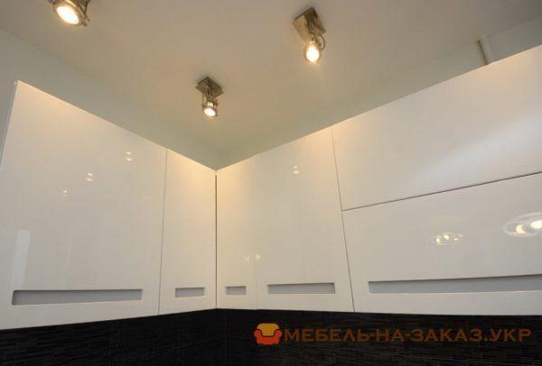 сайт заказа кухонной мебели в Москве