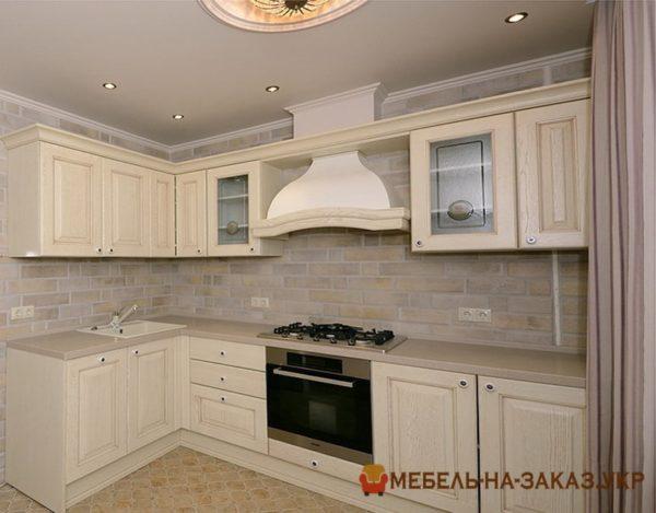 кухня кНЗ-356