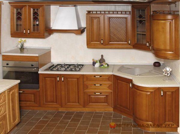 кухня кНЗ-359