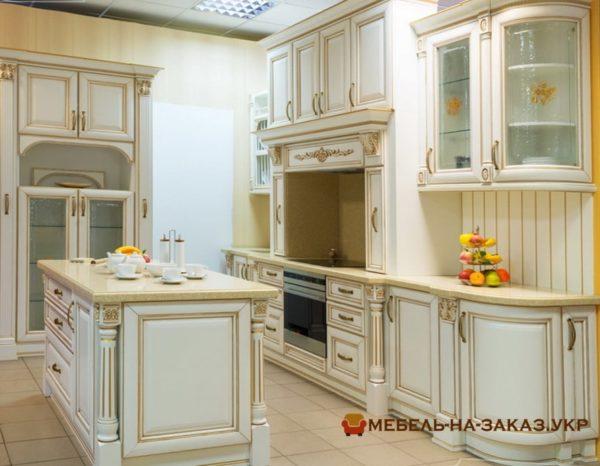 кухня кНЗ-360