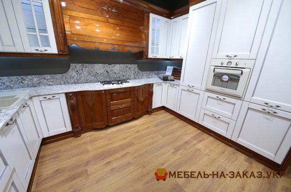 кухня кНЗ-362
