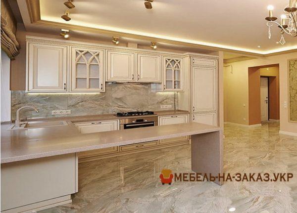 кухня кНЗ-364