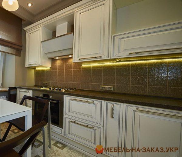 кухонная мебель кНЗ-373