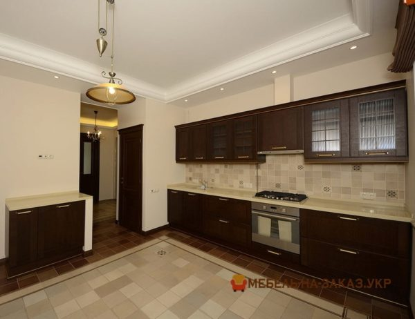 кухонная мебель кНЗ-377