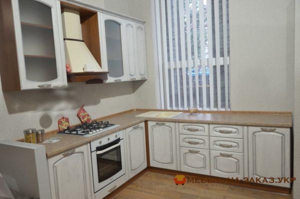 салон кухонной мебели 380
