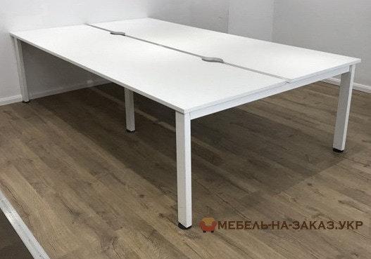модульная мебель для офиса Киев