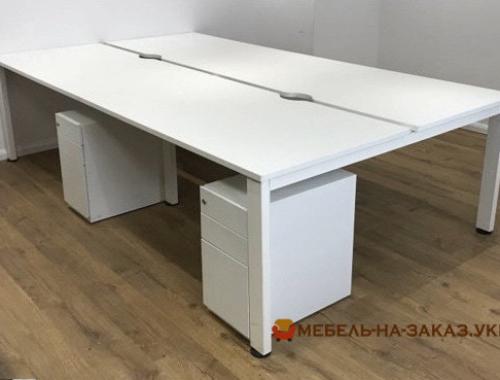 продажа столов для офиса акция
