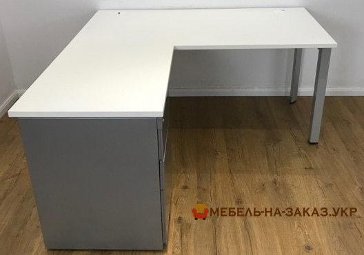 качественная мебель в офис под заказ