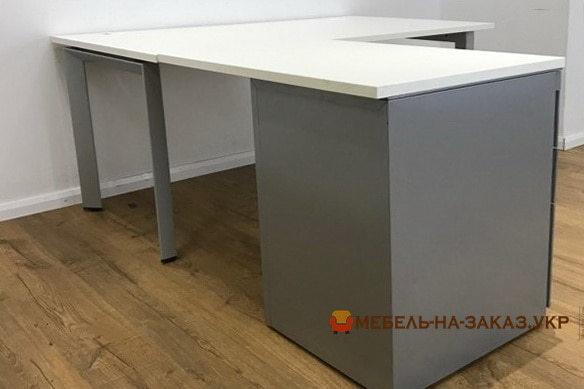 качественная мебель в офис на заказ