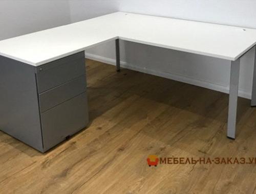 Office-furniture-catalog_11