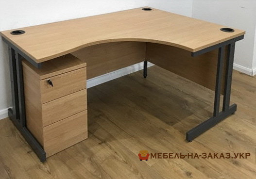 заказать офисную мебель Москва