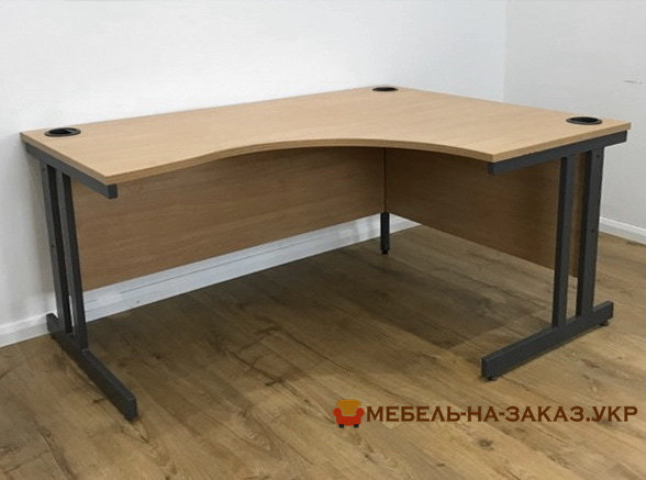 заказать офисную мебель Печерск