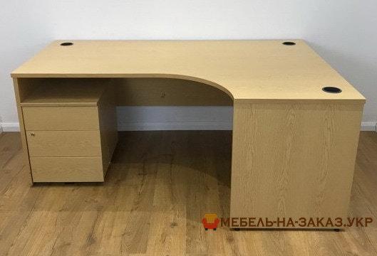 качественная мебель в офис