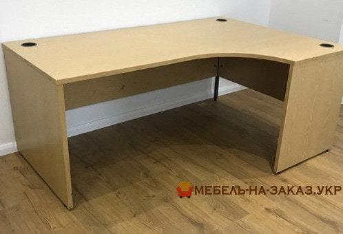 заказать офисную мебель