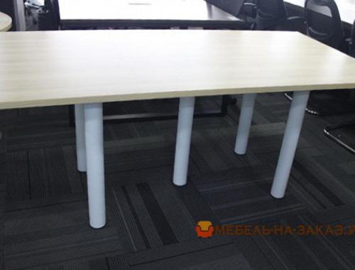 дизайн проект офисной мебели под заказ в дом