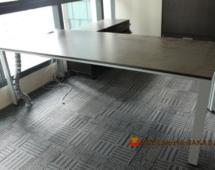 офисные столы продажа