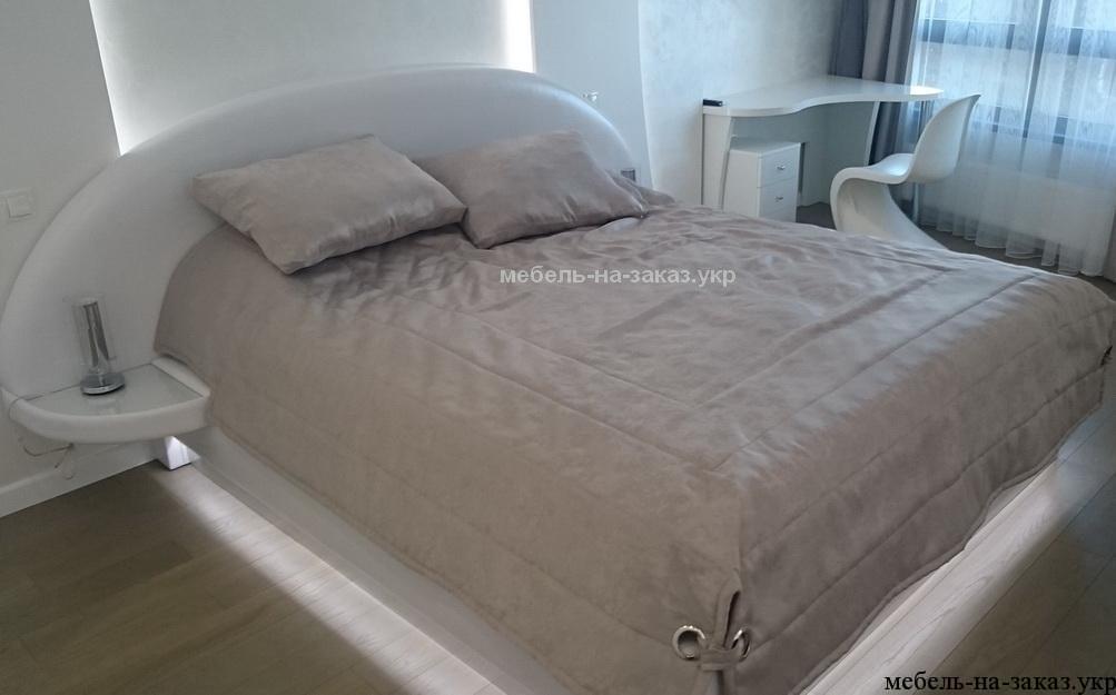 кровать честер на заказ черерск