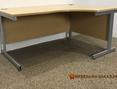 изготовить офисную мебель оболонский район