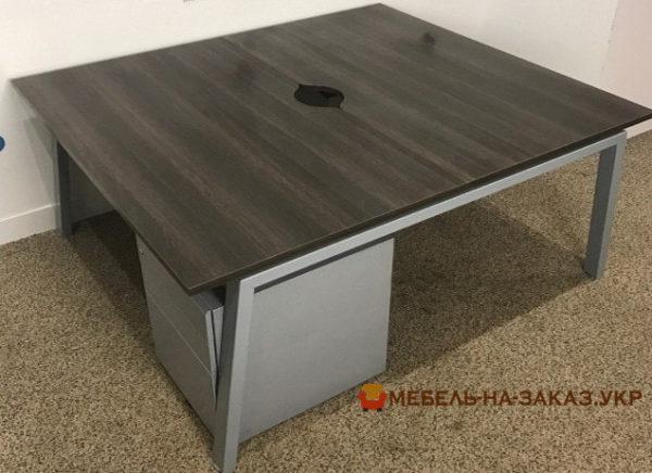 изготовить офисную мебель оболонь