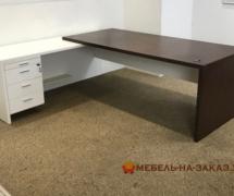 как выбрать качественные столы