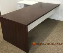 Офисная Мебель на Заказ Киев 2019