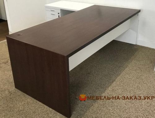 Офисная мебель на заказ оболонский район