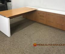 офисная мебель бу распродажа