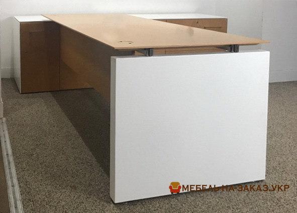офисная мебель от производителя Москва
