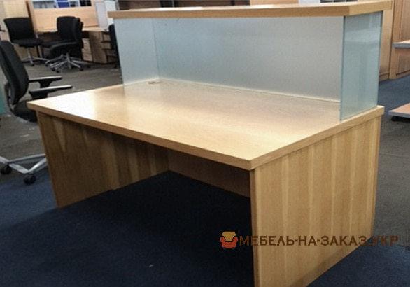 офисная мебель от производителя в России