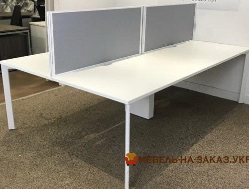 офисная мебель от производителя КУрск