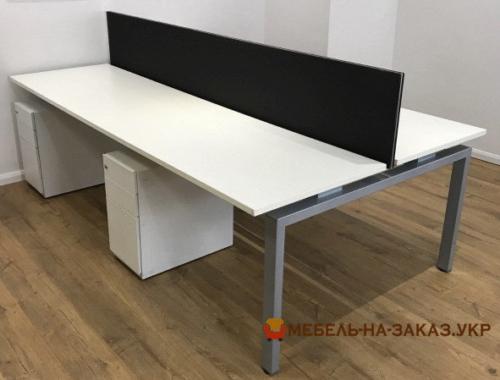 лучшие офисные столы