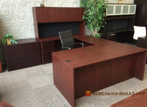 модульная мебель для офиса