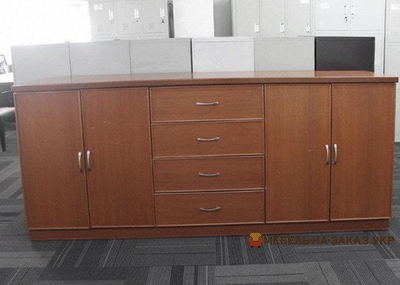 офисная мебель от производителя Софиевская борщаговка