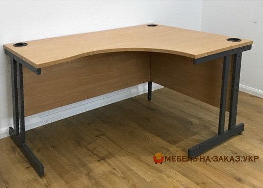 Завод производитель офисной мебели