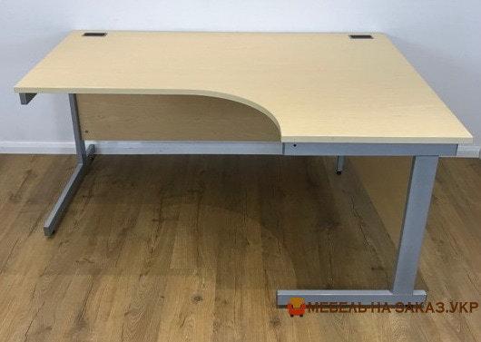 Завод производитель офисной мебели Россия