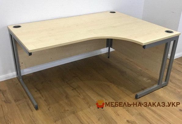 заказать офисне столы
