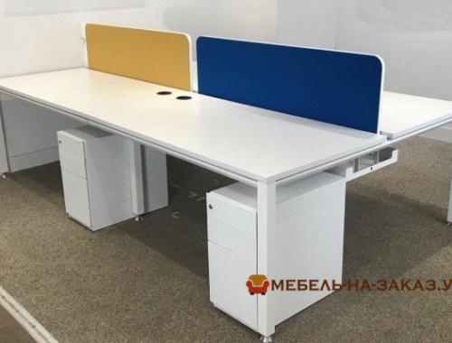 производитель офисных столов