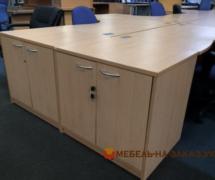 как грамотно выбрать столы для офиса