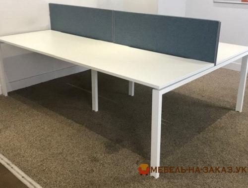 офисная мебель на заказ черновцce-furniture-manufacturer_3
