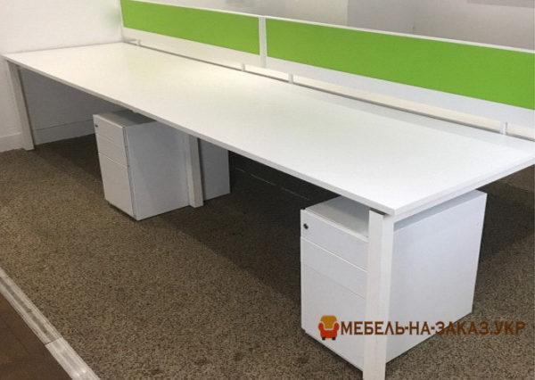производители офисной мебели в Житомире