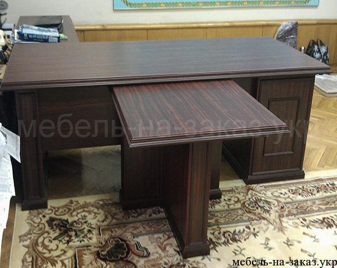 мебель для офиса стол